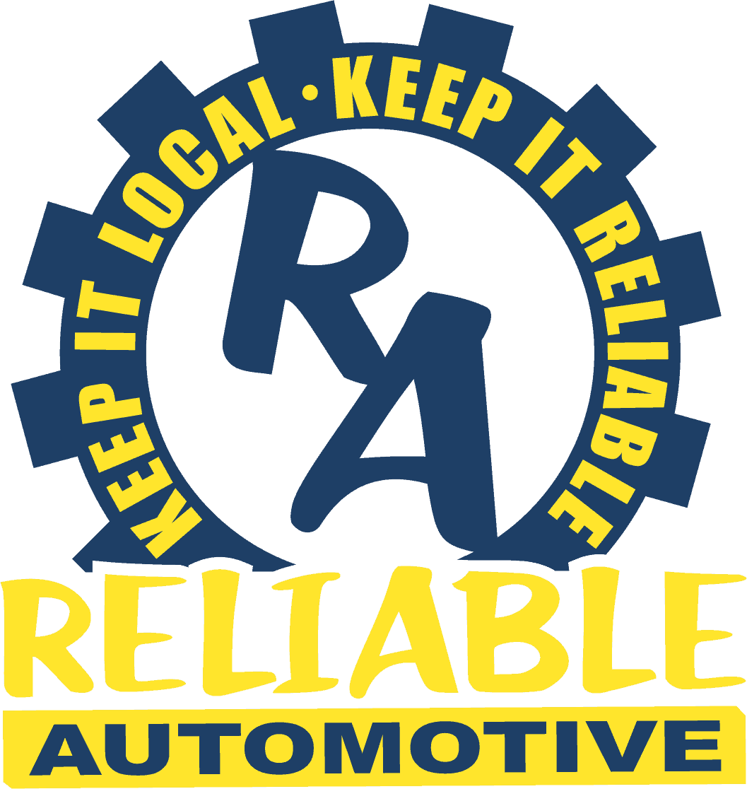 Reliable Automotive – Auto Repair in Buda & San Marcos