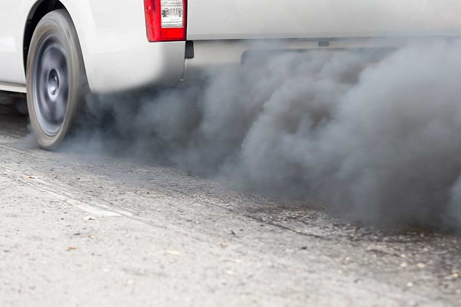 Common Issues with Diesel Vehicles